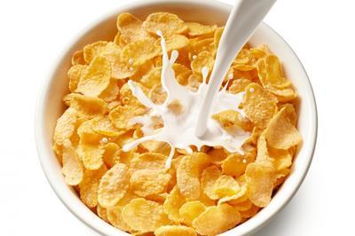 [FORUM] Penasaran deh, kalian tim susu sebelum sereal atau susu setelah sereal?