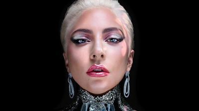 Baru Rilis! Haus Laboratories, Bisnis Kosmetik Milik Lady Gaga dengan Harga Terjangkau