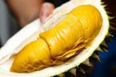 [FORUM] Alesan sebagian besar orang benci sama durian itu apa sih girls kalo boleh tau...