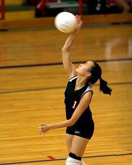 2. Lepaskan Cincin Saat Olahraga