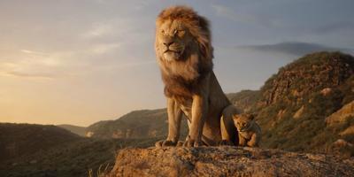 Tertarik Nonton The Lion King? Yuk Kenalan Dulu dengan Para Pengisi Suaranya