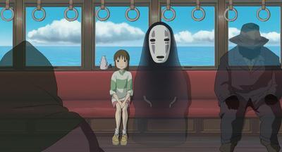 5 Film Jepang Legendaris yang Wajib Kamu Tonton