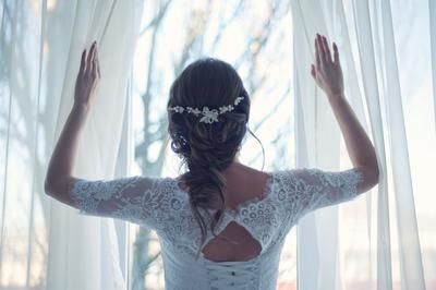 Sudah Punya 5 Tanda Psikologis Berikut Ini? Wah, Tandanya Kamu Sudah Siap Menikah