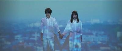 Suka Nonton Film Jepang? 5 Film Ini Tidak Boleh Kamu Lewatkan