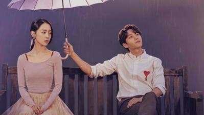 Punya Jalan Cerita Menarik, 5 K-Drama Paling Hits di Awal 2019 Ini Wajib Kamu Tonton