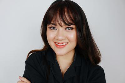 5 Base Makeup Lokal yang Bagus untuk Kulit Berminyak dan Berjerawat dari Alifah Ratu