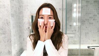 Baru Mulai Pakai Skincare? Ini Rekomendasi Exfoliating Toner untuk Pemula