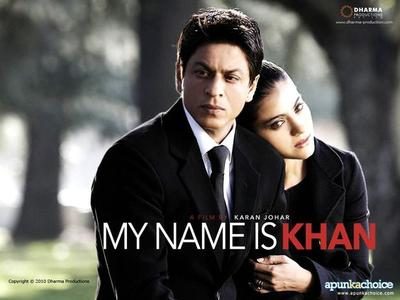 Film India Tak Lepas dari Nama Shah Rukh Khan, Masih Ingat 5 Filmnya yang Paling Sedih Ini?
