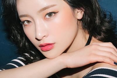 5 Rekomendasi BB Cream untuk Makeup Natural Sehari-hari ala Cewek Korea