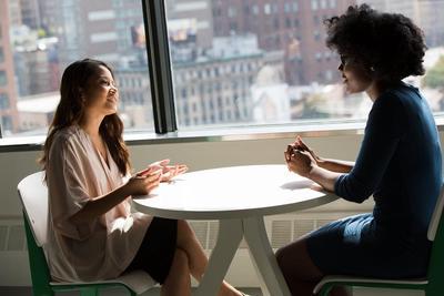 Dapat Bully di Social Media, Apa yang Harus Dilakukan?