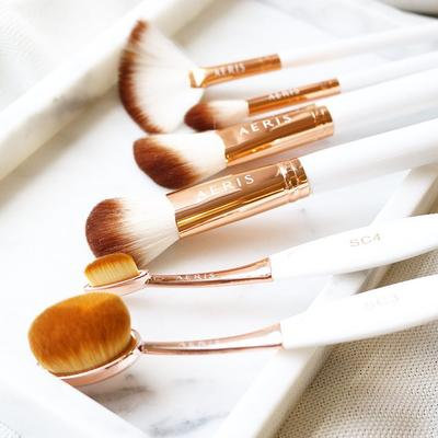 Sculpting Kit Brush