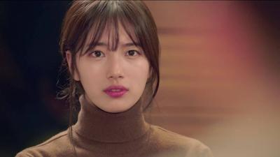 Siapkan Tisu, 5 Drama Korea Ini Berakhir Sad Ending