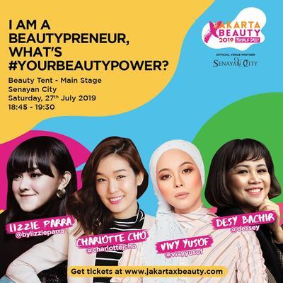 2. Simak Rekomendasi dari Female Daily Network