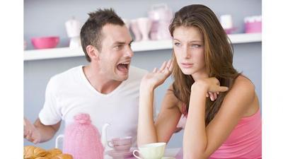 Rentan terhadap perceraian
