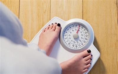 Ingin Hitung Berat Badan Idealmu? Coba Cara Ini!