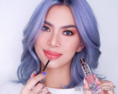 Cocok untuk Pecinta Makeup, Yuk Coba 5 Rekomendasi Produk Rivera Cosmetics Ini