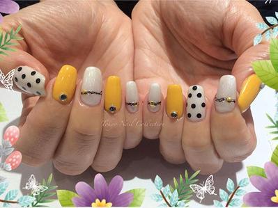 1. Tokyo Nail Collection