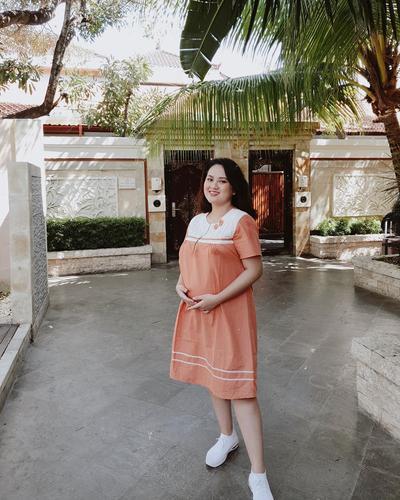 7 Rekomendasi Skincare Aman untuk Ibu Hamil ala Alifah Ratu