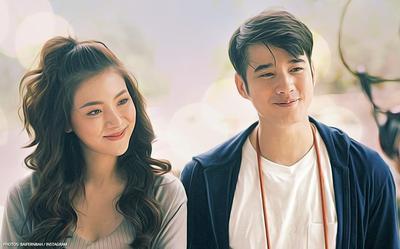 Rekomendasi Film Romantis Thailand yang Wajib Masuk dalam List Kamu, Dijamin Bikin Baper!