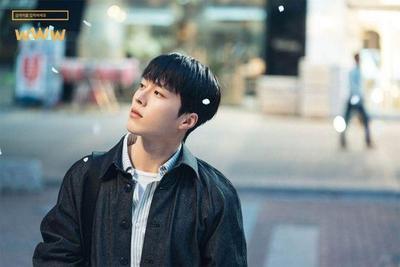 Fakta Menarik Jang Ki Yong, Pemeran Utama Drama Search WWW yang Bikin Kamu Kepo