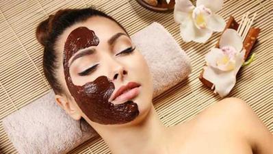 7 Manfaat Dahsyat Masker Kopi yang Perlu Kamu Tahu