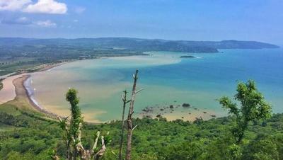 5 Spot Wisata Menarik di Sukabumi, Cocok untuk Liburan Bersama Keluarga