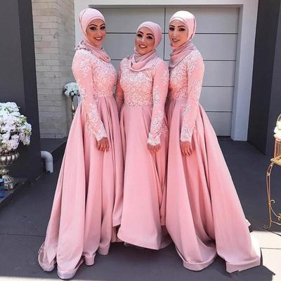 4. Dress ala Princess
