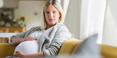 Perubahan Sikap Ibu yang Signifikan