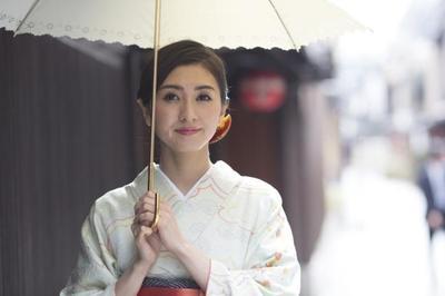 5 Rahasia Kecantikan Wanita Jepang untuk Dapatkan Kulit Cerah Merona