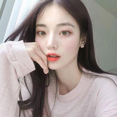 Tak Perlu Pakai Produk Makeup Mahal, Begini Cara Dapatkan Korean Look yang Kamu Inginkan