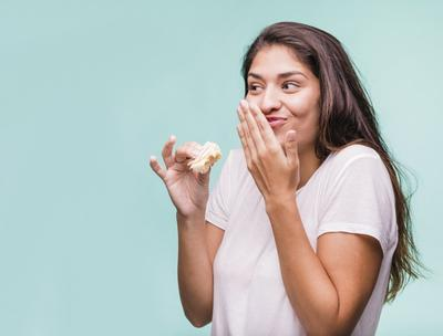 5 Lauk Kering untuk Stok Makanan Selama #DiRumahAja