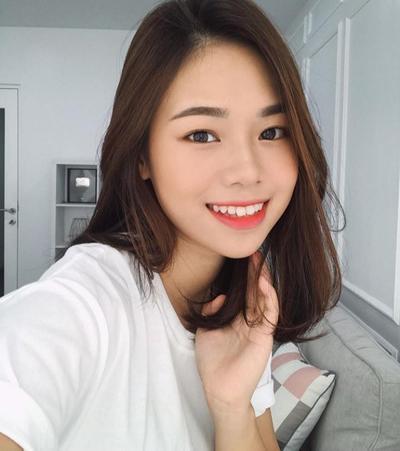 Molita Lin