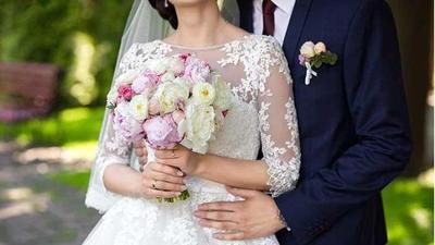 Belum Memutuskan Bujet Pernikahan? Ini yang Harus Kamu Lakukan!