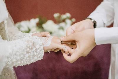 5. Ingatlah Hari Setelah Pernikahan