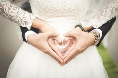 Bikin Susah Tidur, Inilah 5 Arti Mimpi Menikah Lagi