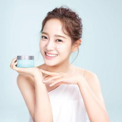 6 Korean Beauty Brands yang Belum Terkenal tapi Bikin Jatuh Cinta