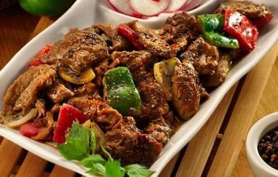 5 Kreasi Daging Kambing untuk Sajian Idul Adha yang Lezat