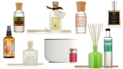 Fragrance Bisa Bikin Iritasi