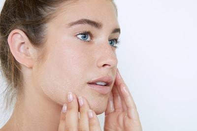 Produk Skin Care Lokal untuk Kulit Sensitif, Mampu Redakan Kulit Kemerahan!