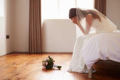 Tips Mengatasi Drama Keluarga di Hari Pernikahanmu