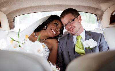 Cara Mengatasi Kesulitan Mengambil Keputusan Saat Merencanakan Pernikahan