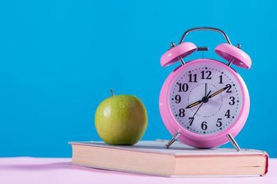 Bebas Office Hours dan 'Jam Kerja'