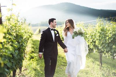 Menikah di Luar Musim atau Pada Hari Libur
