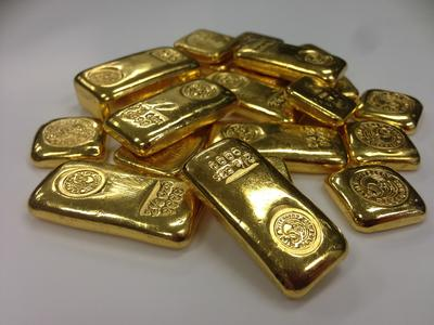 Menabung Emas Khusus untuk Bujet Kurban