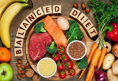 [FORUM] Sharing tentang progress diet yuk!!