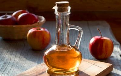 Bingung Pilih Cuka Apel? Ini Rekomendasi Untuk Kamu!