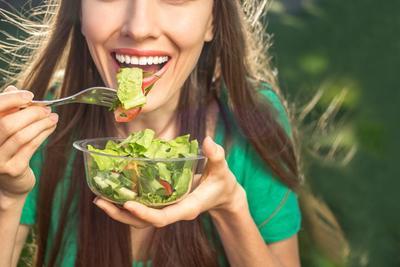 Jangan Diet Berlebih
