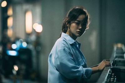 "Sinopsis Drama korea Terbaru 2019 ""I Wanna Hear Your Song"""