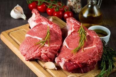 Cara Memasak Daging yang Benar Agar Empuk dan Gak Bau Prengus