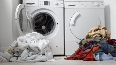 Jangan Campurkan Kain Batik dengan Baju Lain Pada Saat Mencuci